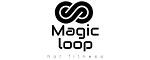 Magic Loop